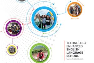 Future Learning 2017 Brochure