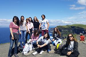 Mini-Stay Programmes - School Tours