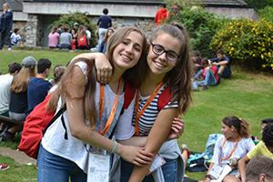 Future Learning Summer Programmes