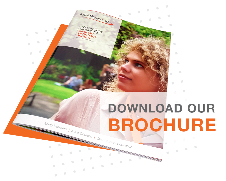 FL_Brochure